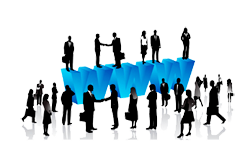 Dohoda - web
