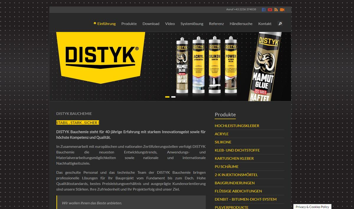www.distyk.at