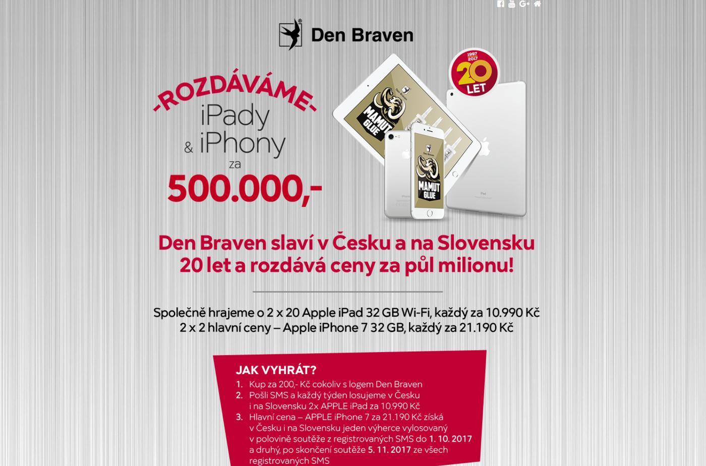 www.rozdavamejablka.cz