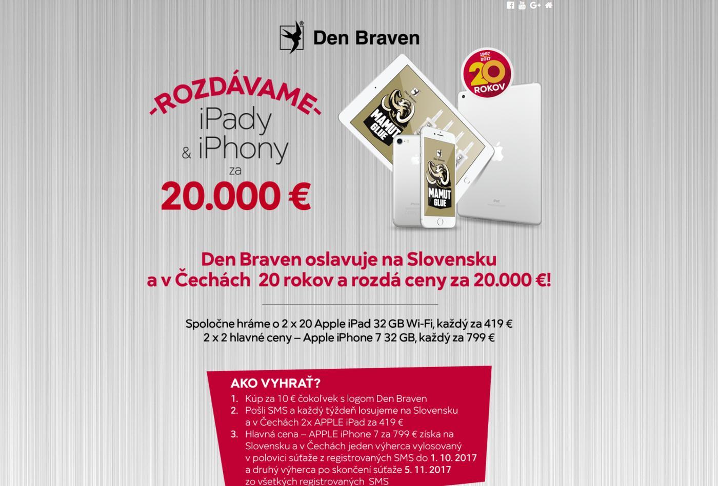 www.rozdavamejablka.sk