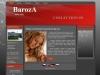 www.baroza.cz