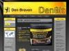 www.denbit.cz