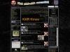 www.karkrnov.com