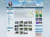 www.krnov.cyklistikakrnov.com