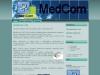 www.meddcom.com