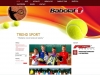 www.trendsport.cz