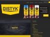 www.distyk.cz