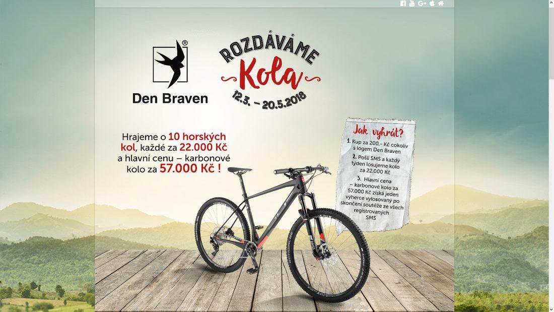 www.rozdavamekola.cz